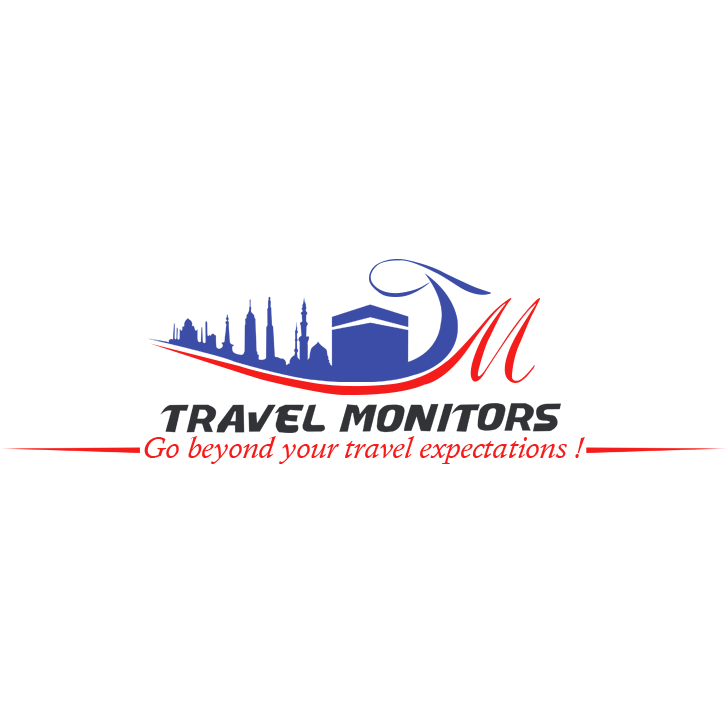 Travel Monitors And Visa