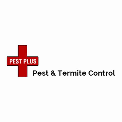Pest Plus Pest And Termite Control