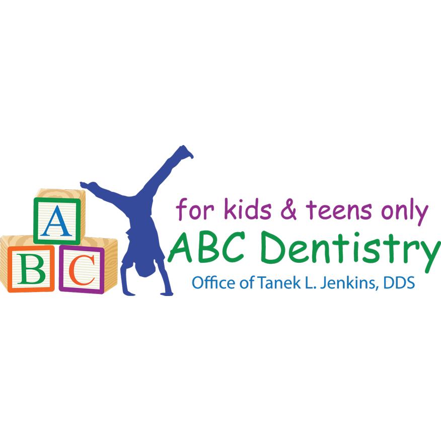 ABC Kids Dentistry
