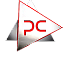 PC Automated Controls, Inc.