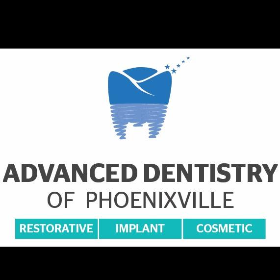 Advanced Dentistry of Phoenixville