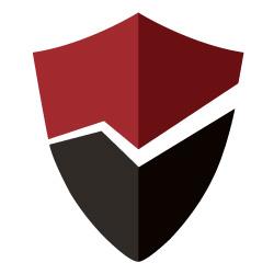 Authority Solutions™ - Sacramento SEO Company of SEO Experts