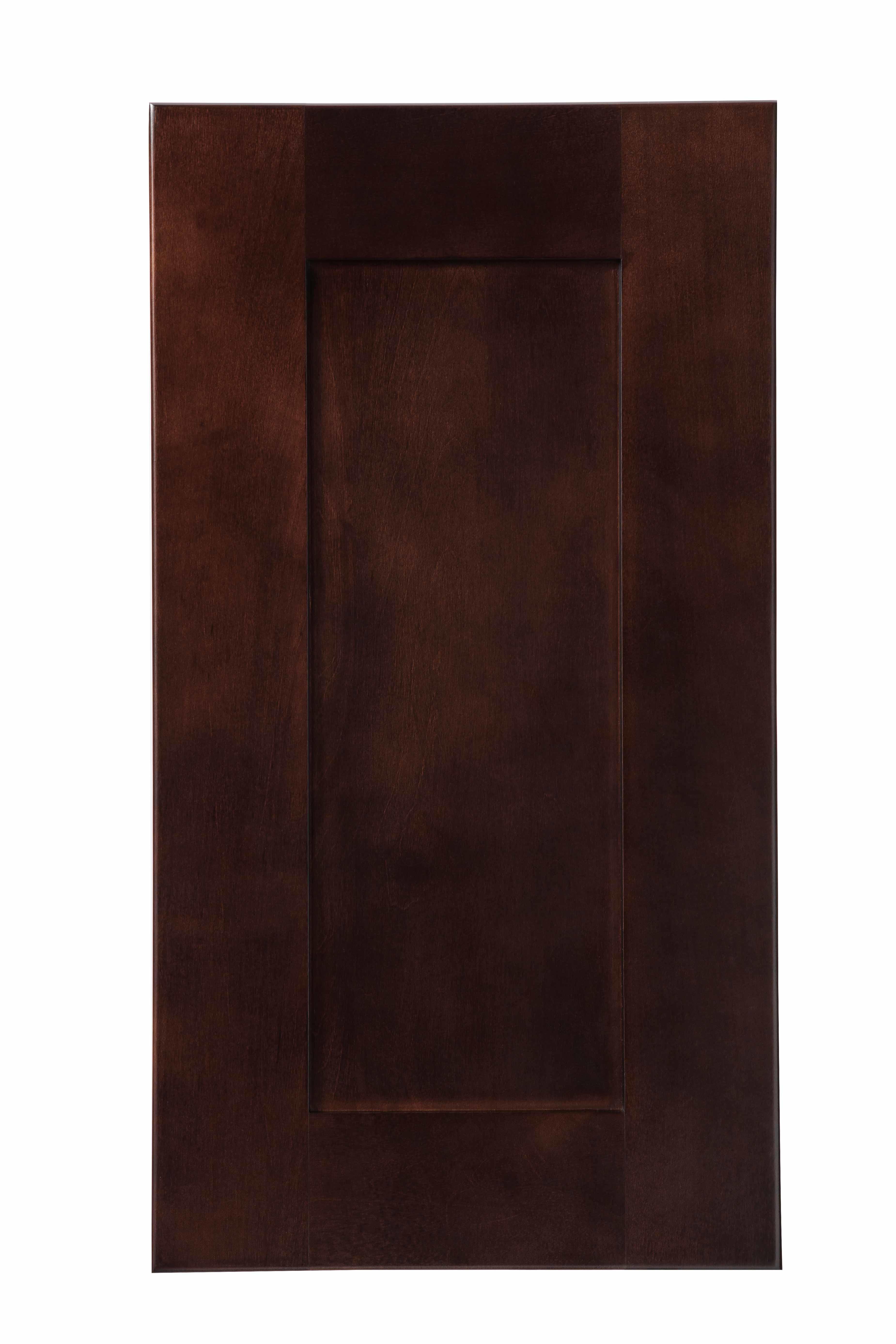Craftsman Kitchen Cabinets Salt Lake