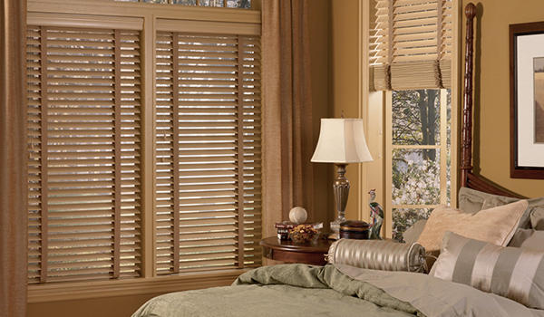 The Window Coverings Shoppe image 5