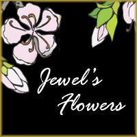 Jewels Floral Company