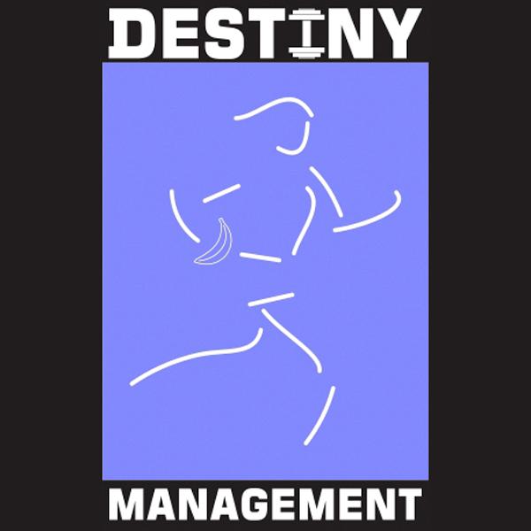 Destiny Management - Hyper X Racewear NW - Duvall, WA - Health Clubs & Gyms