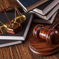 Galletta Law Firm image 2