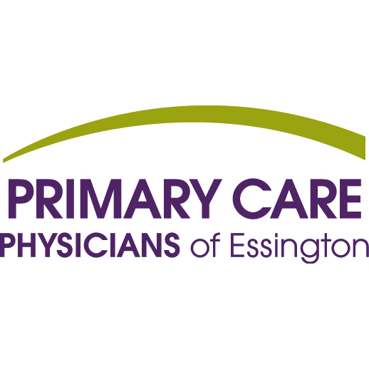 Primary Care Physicians of Essington