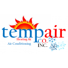 Temp Air Co. Inc.