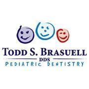 Todd S. Brasuell DDS Pediatric Dentistry