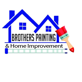 Brothers Painting & Home Improvement LLC