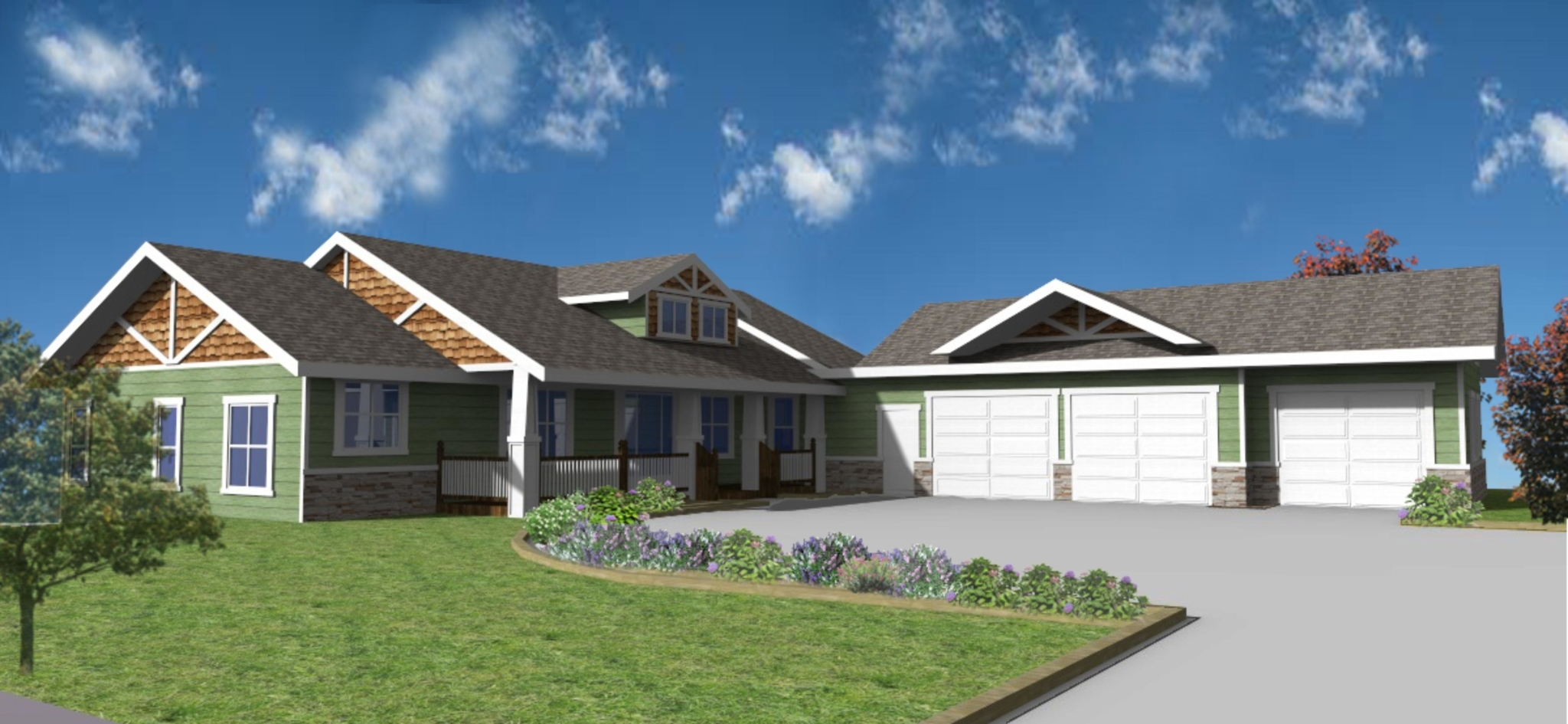 Aurora home design drafting ltd edmonton ab ourbis for Home designs ltd