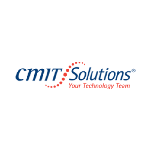 CMIT Solutions of Indianapolis South
