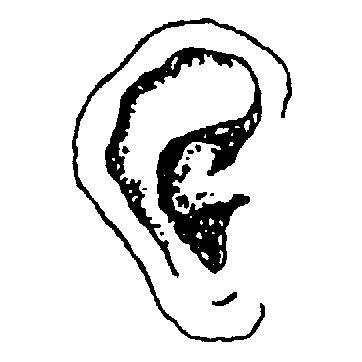 Caffrey and Associates Audiology image 0
