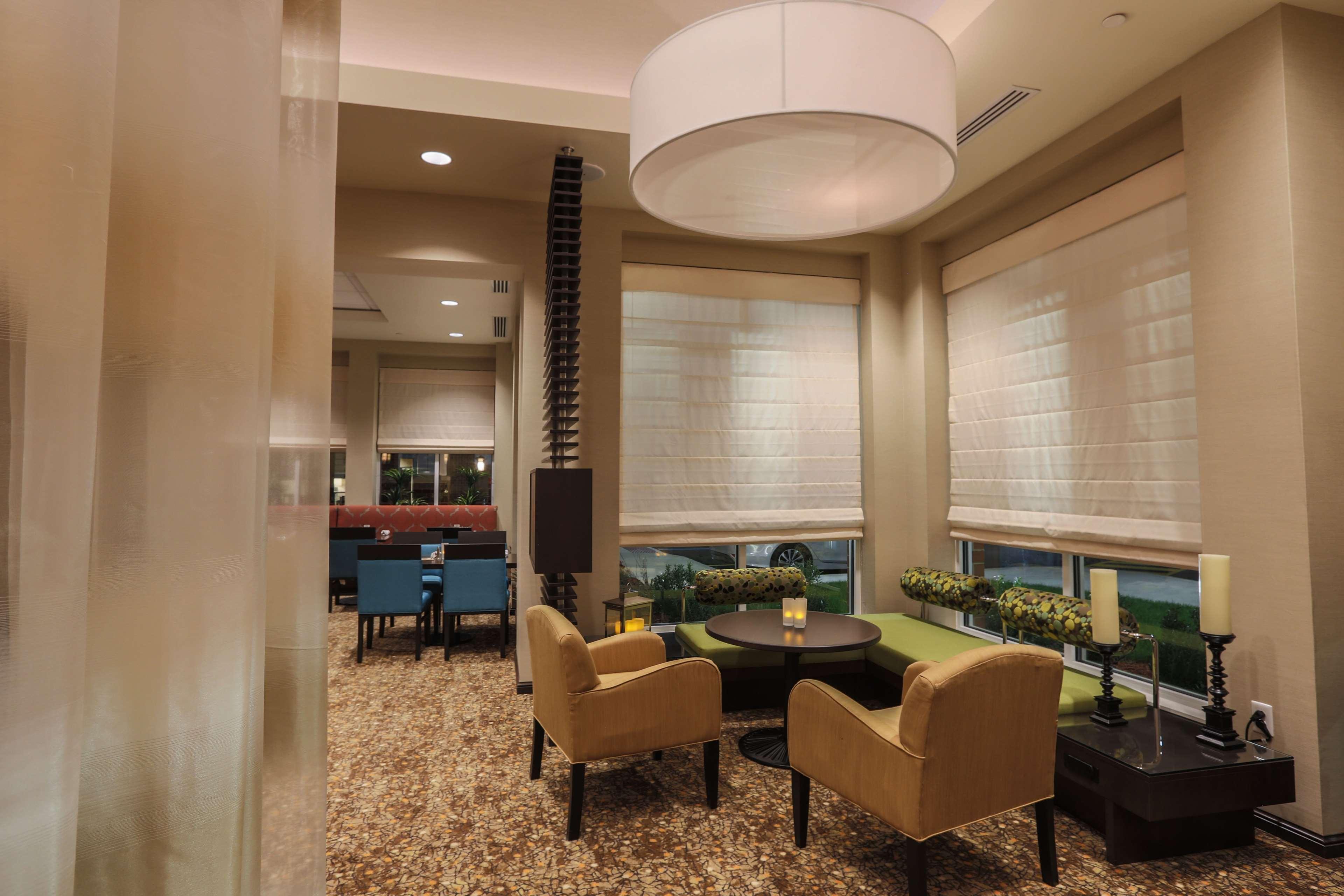 Hilton Garden Inn Indiana at IUP image 7