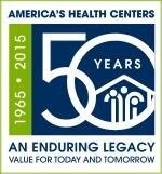 Western North Carolina Community Health Services image 1