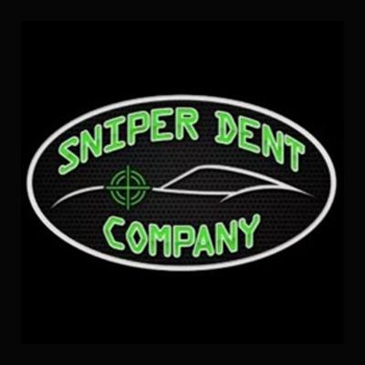 Sniper Dent Company
