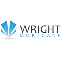 Wright Mortgage