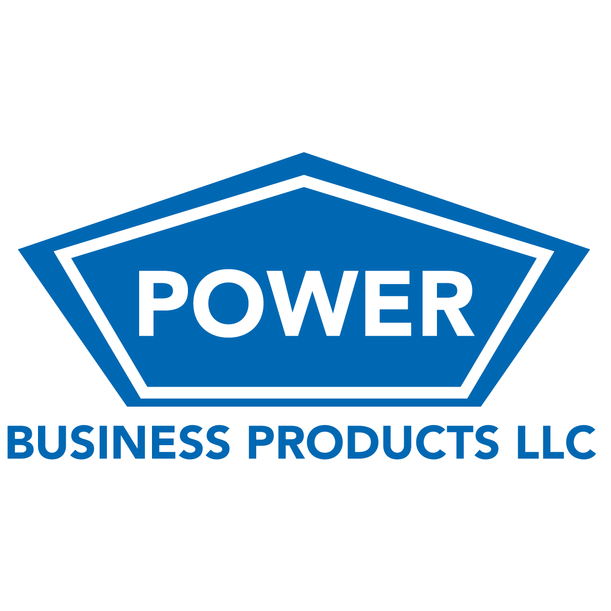Power Business Products LLC - Matthews, NC 28105 - (704)604-2844 | ShowMeLocal.com