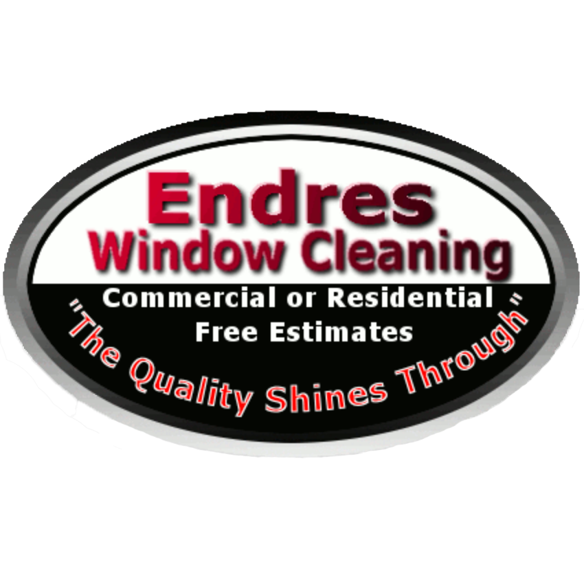 Endres Window Cleaning, Inc. - Owatonna, MN - Window Cleaning