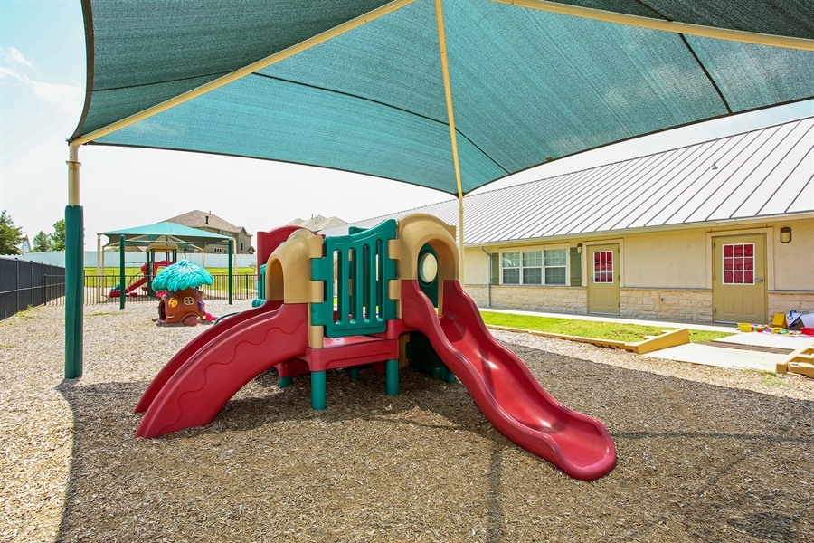 Primrose School at Eagle Ranch image 8