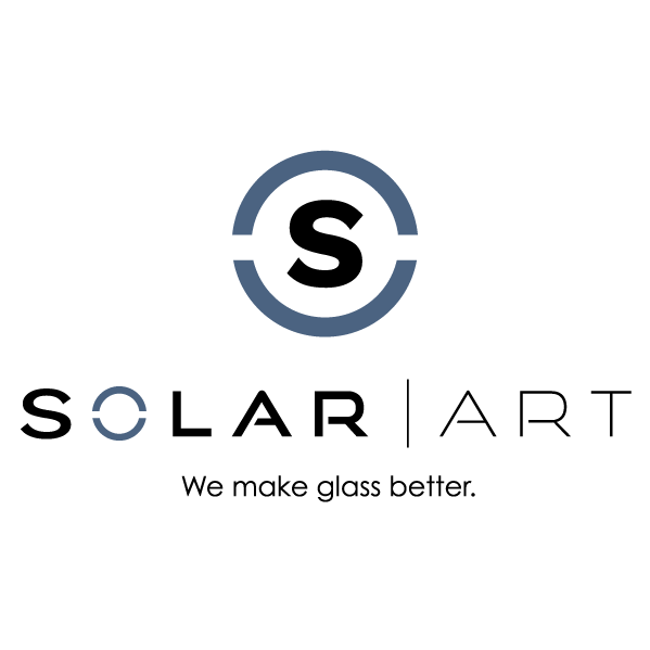 Solar Art Window Tinting and Graphics - San Francisco