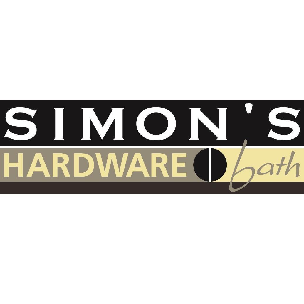 Simon's Hardware & Bath