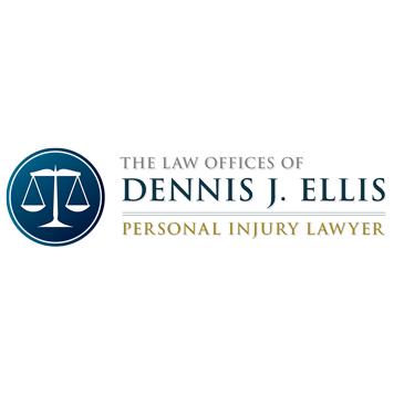 Law Offices of Dennis J Ellis