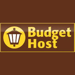 Budget Host Inn In Fort Dodge Ia 50501 Citysearch