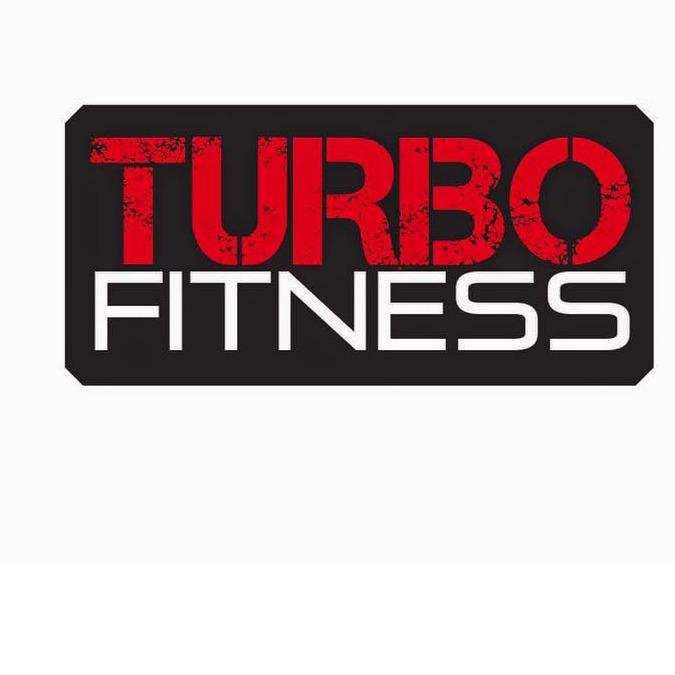 Turbo Fitness - Boynton Beach, FL 33437 - (561)289-1663 | ShowMeLocal.com