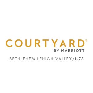 Courtyard by Marriott Bethlehem Lehigh Valley/I-78