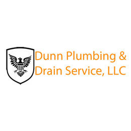 Dunn Plumbing and Drain Service, LLC