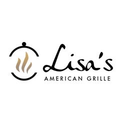 Lisa's American Grille