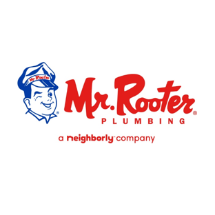 Mr. Rooter Plumbing of Greenville