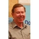 Dr. Michael Tabernacki