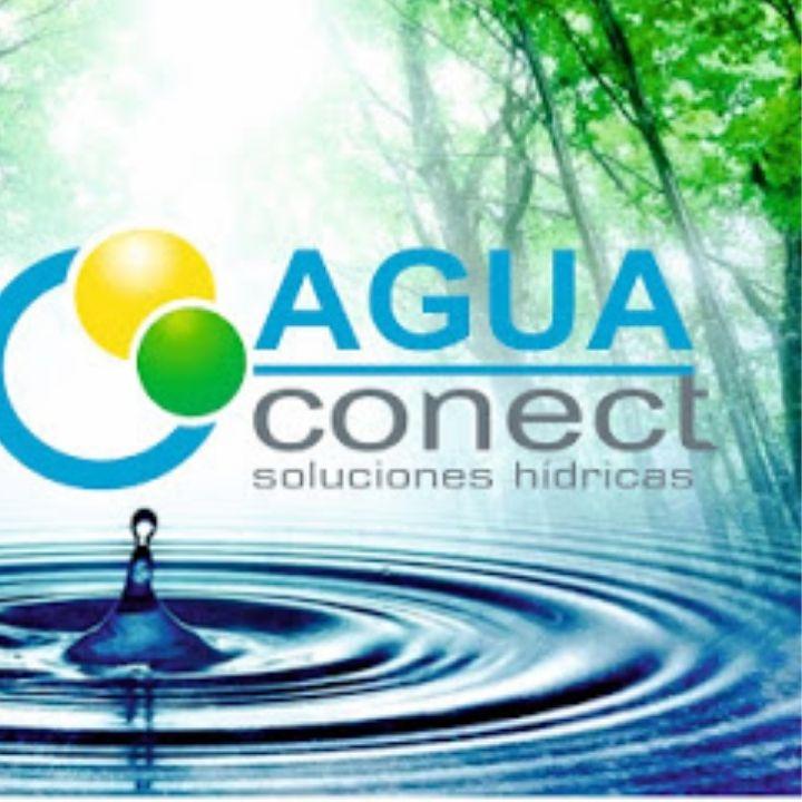 Agua Conect