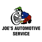 Joe's Automotive Service image 0