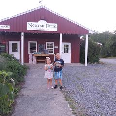 Nourse Farms image 7
