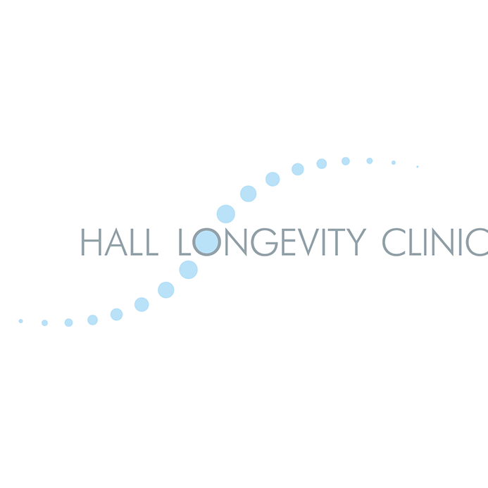 Hall Longevity Clinic