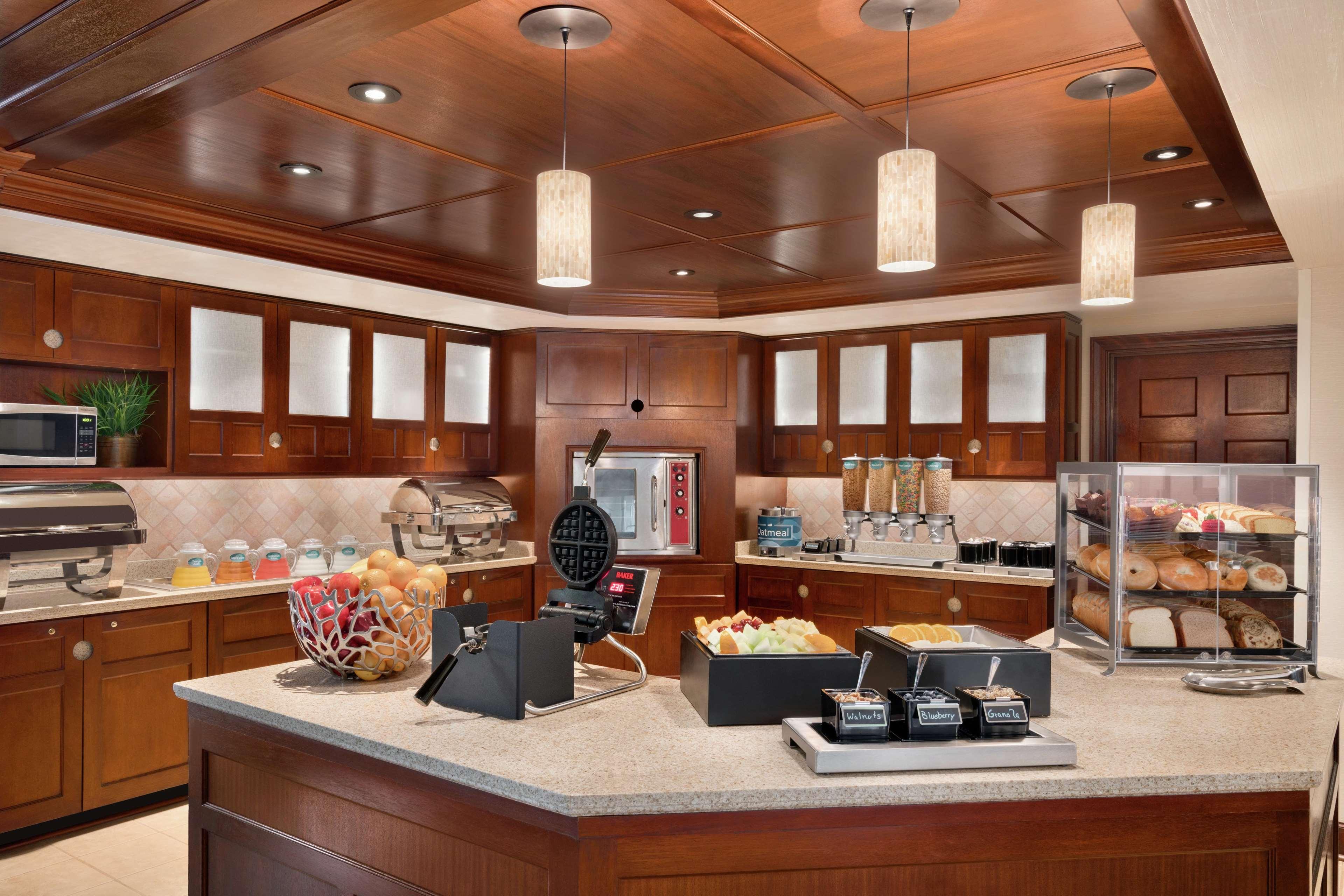 Homewood Suites by Hilton Wilmington-Brandywine Valley in Wilmington, DE, photo #14
