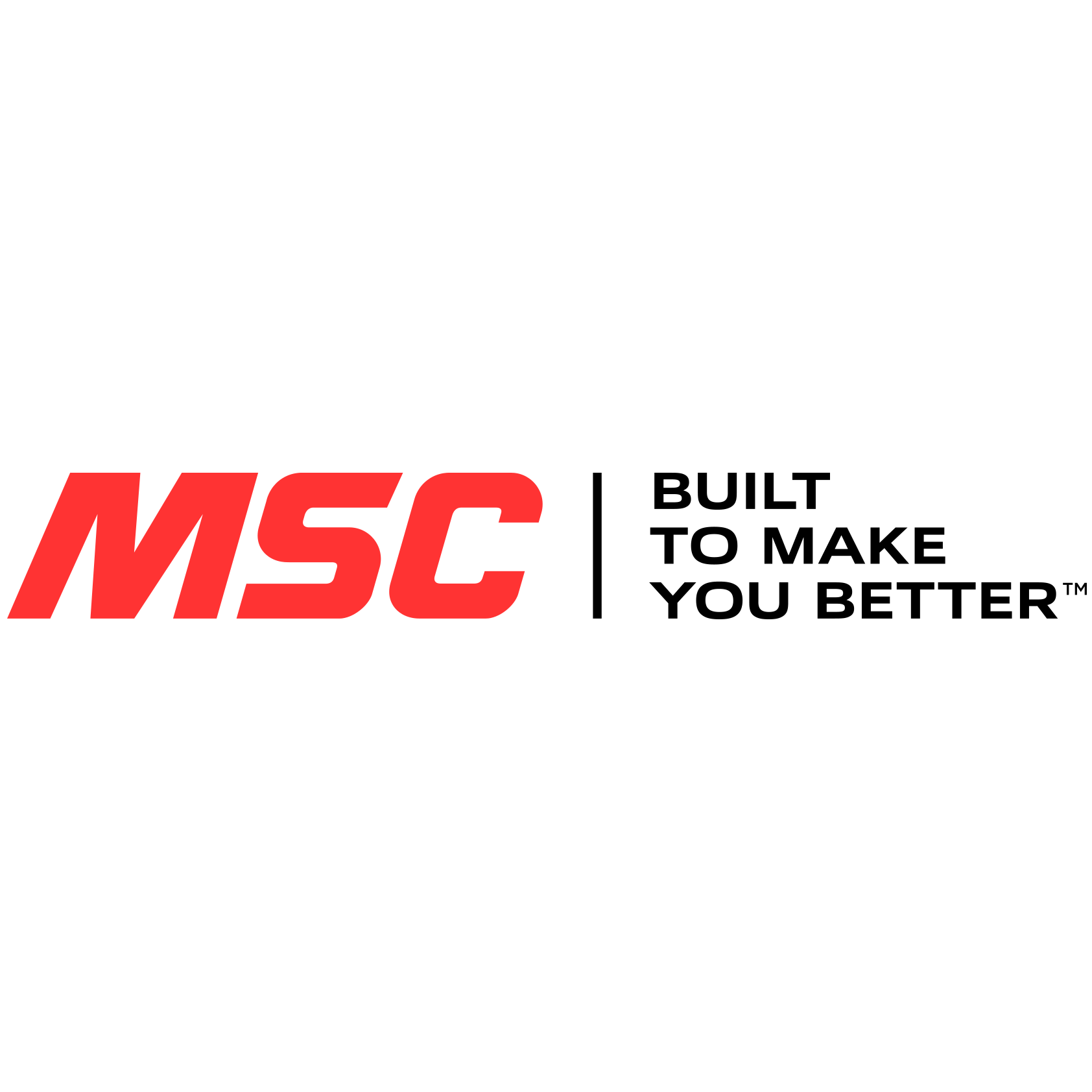 MSC Industrial Supply