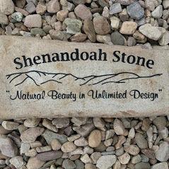 Shenandoah Stone image 0