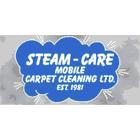 Steam-Care Mobile Carpet Cleaning Ltd