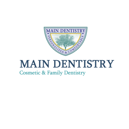 Main Dentistry