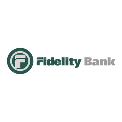 Fidelity Bank image 0