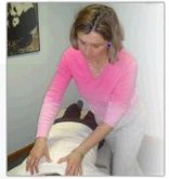 Assabet Valley Chiropractic & Physical Therapy image 1