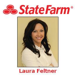 Laura Feltner - State Farm Insurance Agent image 1