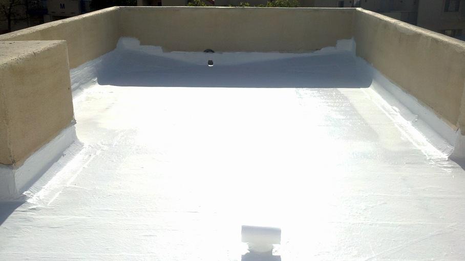 Terra Nova Roofing Solutions image 5