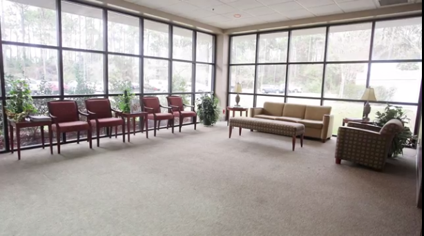 PAM Specialty Hospital of Covington image 3