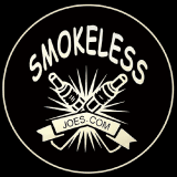 Smokeless Joe's